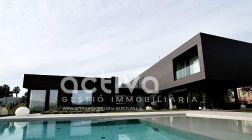 Villa Malcom 1