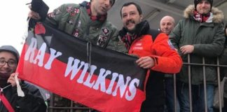 Milan Salvini