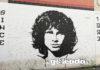 Jim Morrison Foggia