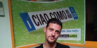 Cristian Anelli