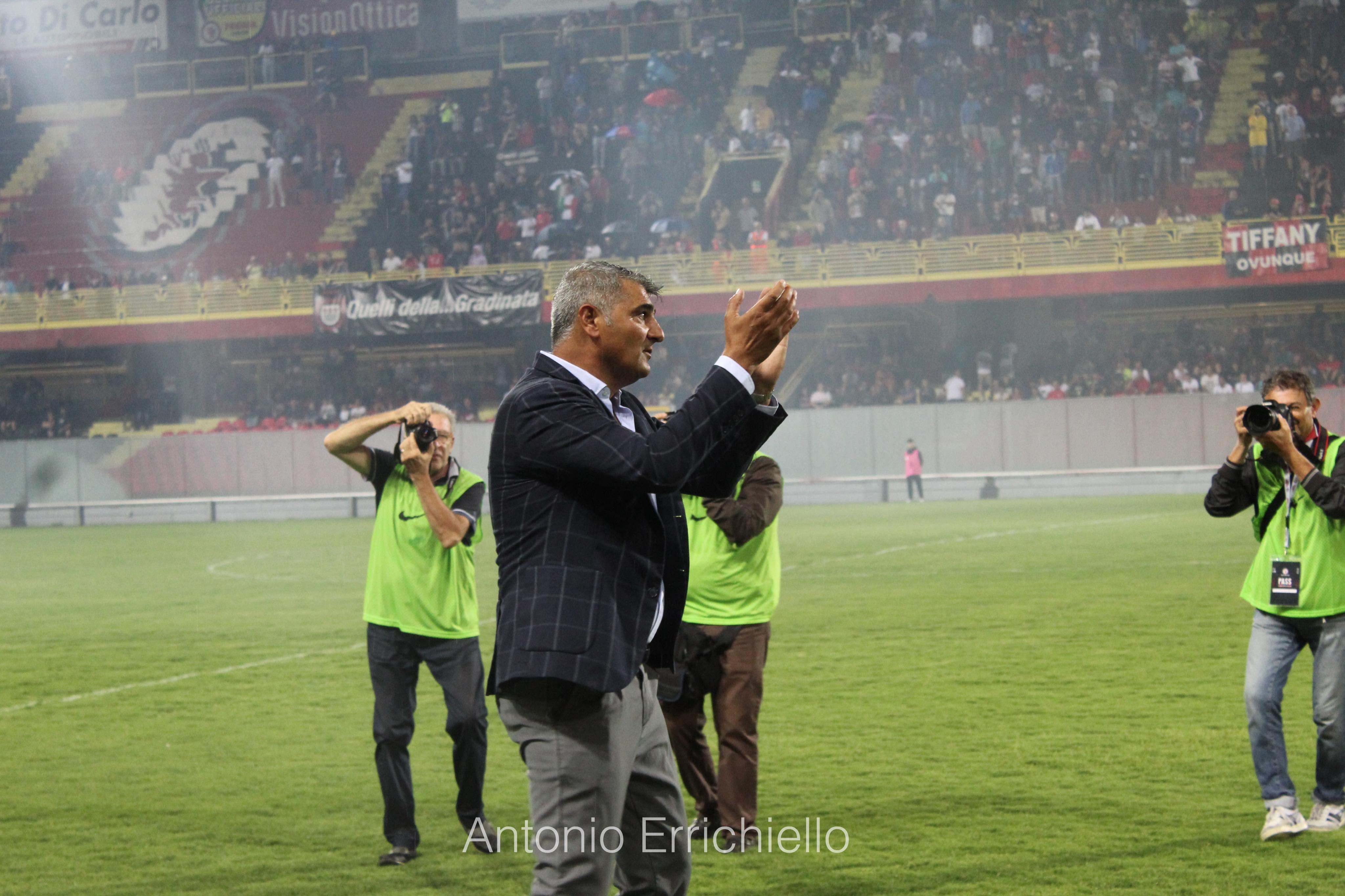 Roberto Felleca
