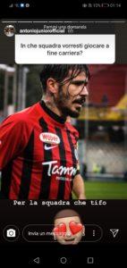 Antonio Vacca Jr.