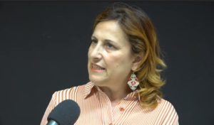 Maria Assunta Pintus