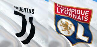 Juventus Lione