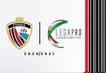 Calcio Foggia Serie C