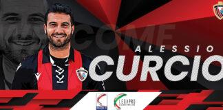 Curcio