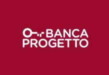 Banca Progetto