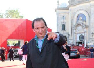 Francesco Di Silvio Foggia