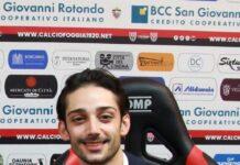 Edoardo Chighine