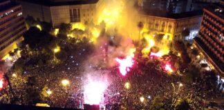 23 Aprile Foggia Serie B
