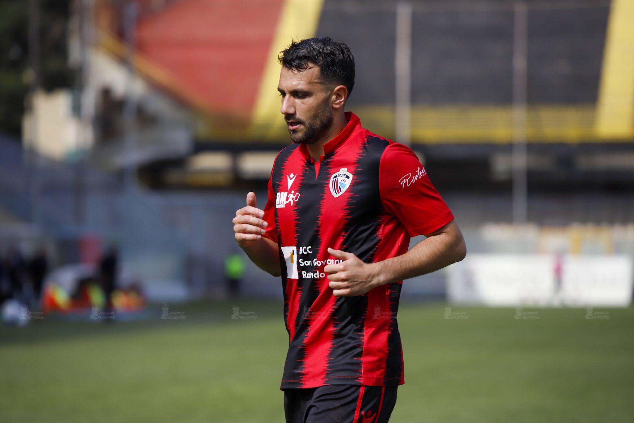 Alessio Curcio
