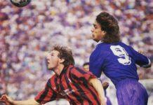 Foggia-Fiorentina