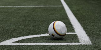 Pallone Serie C playoff