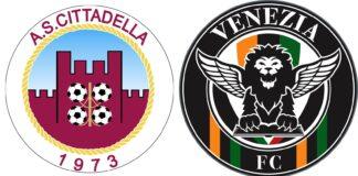 Cittadella-Venezia