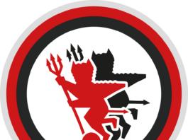 Logo Satanelli