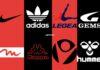 Gli sponsor del Foggia