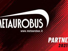 Foggia Metaurobus