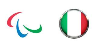 Paralympic Games - Italia