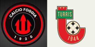 Foggia-Turris
